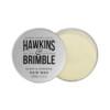 Hawkins Brimble воск 7