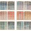Anatomy_of_Colour-2.15bd5355