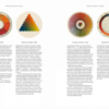 Anatomy_of_Colour-6.15bd5355