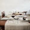 Бокалы Wine Tumbler 4