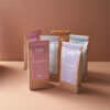 Чай Chabo в пакетах