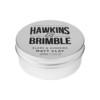 Матовая паста Hawkins and Brimble