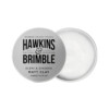 Матовая паста Hawkins and Brimble 3